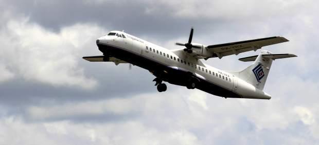 Mueren 12 personas al estrellarse un avión en Papúa Nueva Guinea