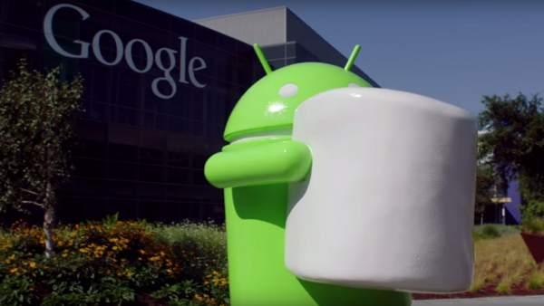 Bruselas impone una multa récord de 4.340 millones a Google por abuso de posición dominante con Android