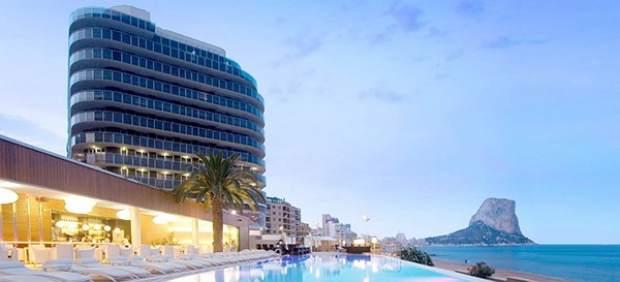 La inestabilidad política en Egipto, Turquía y Túnez dispara la demanda hotelera en España