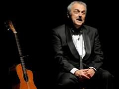 Muere Daniel Rabinovich, de Les Luthiers, a los 71 a�os