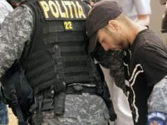 Morate recurrir� la decisi�n del juez rumano de entregarlo a Espa�a