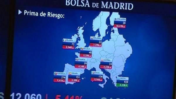 Los analistas descartan recesi n mundial for Pisos asiaticas barcelona