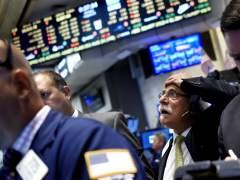 Las claves del hundimiento burs�til mundial: �qu� hay que temer sobre la econom�a china?