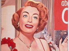 El matrimonio rico que pobl� los museos alemanes de 'pop art'