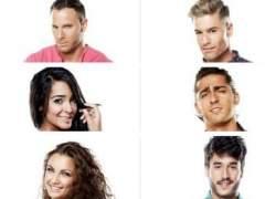 Comienza el casting de 'MTV Super Shore'