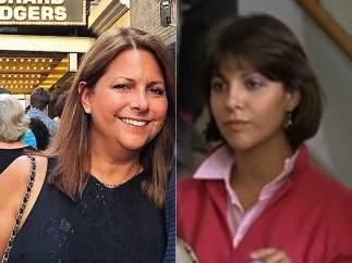 Susan Ursitti (Boof)