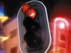 Multas de tr�fico si conduces fuera de Espa�a: �por qu� te pueden sancionar?