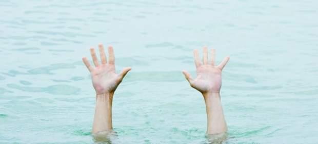 Hasta 151 personas murieron ahogadas en verano y alertan de socorristas desbordados