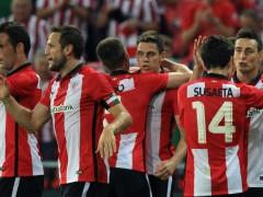 Buen sorteo para Athletic y Villarreal en la Europa League