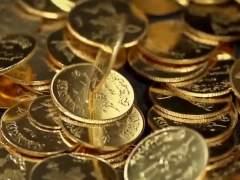 La fortuna de EI asciende a 2.200 millones de d�lares