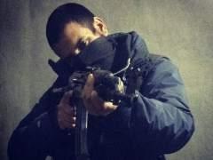 El Pent�gono confirma la muerte en Siria de un hacker de Estado Isl�mico
