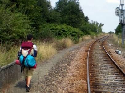El Interrail no es la única forma de recorrer Europa