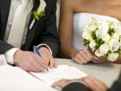 No estar casado aumenta el riesgo de muerte por enfermedad coronaria