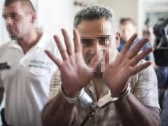 Siete detenidos en dos operaciones contra el tr�fico de inmigrantes