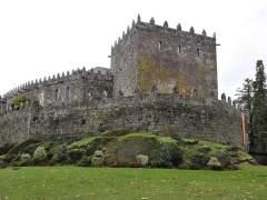 La Diputaci�n de Pontevedra no permitir� al PP realizar sus actos