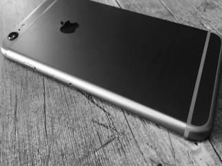 i-Phone de Apple