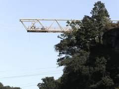 El Parque de Baztan lamenta el accidente y defiende su seguridad
