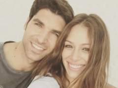 Cayetano Rivera anuncia su boda con Eva Gonz�lez el 6 de noviembre