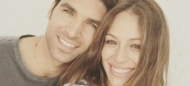 Cayetano Rivera Ordóñez y Eva González