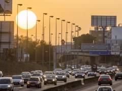 El regreso estival deja 12 muertos en las carreteras