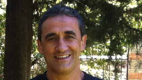 Pablo Vargas Gómez