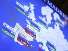 La bolsa espa�ola cae en agosto el 8,24%, el mayor retroceso desde abril de 2012