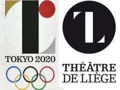 Tokio 2020 renuncia a su logo tras las acusaciones de plagio