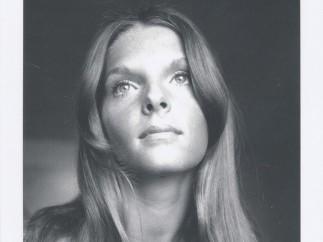 Sandy Brant, 1970