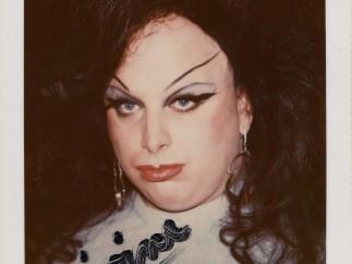 Divine, 1974