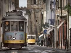 Un terremoto de magnitud 4,3 se siente en Lisboa sin causar daños