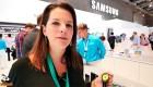 Ver v�deo Gear S2, �el reloj definitivo de Samsung?