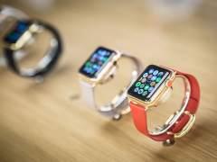 La actualizaci�n de Facebook Messenger ya en Apple Watch