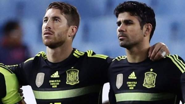 Costa y Ramos
