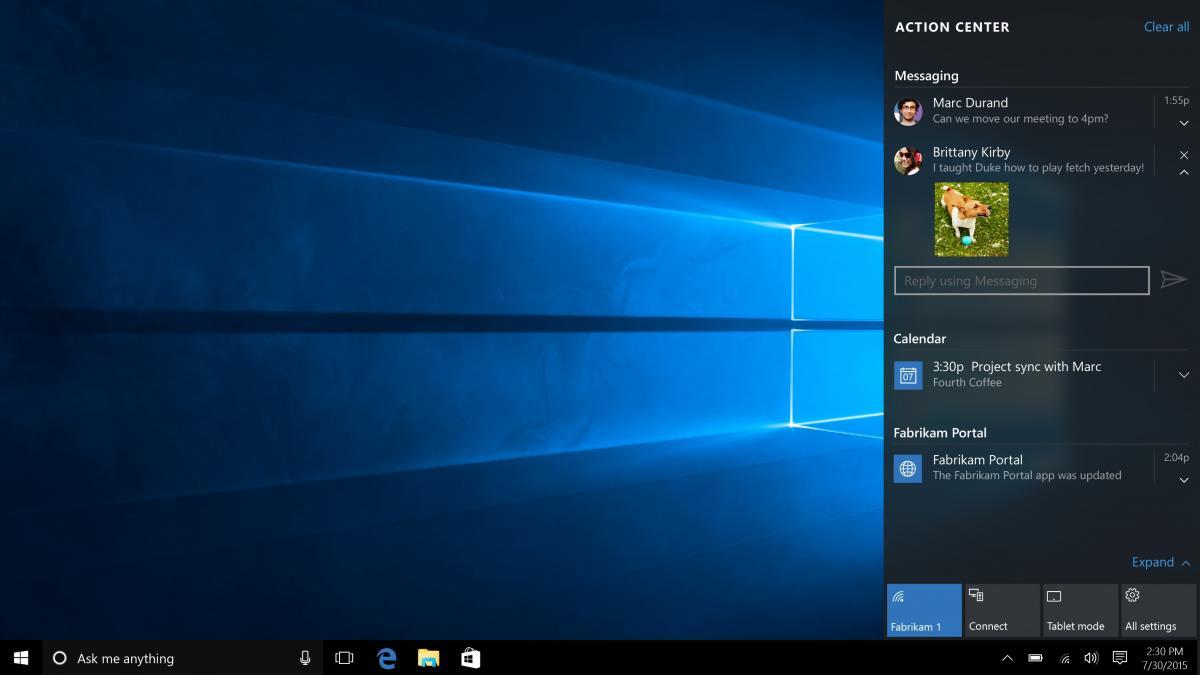 Windows - Últimas noticias de Windows en 20minutos es
