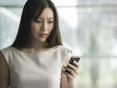 Un premio nobel sostiene que los smartphones hacen enfermar