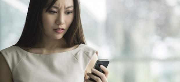 Un premio nobel de Medicina sostiene que los smartphones hacen enfermar