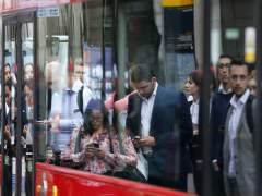 Espa�a, �nico pa�s europeo sin Ley de financiaci�n al transporte colectivo