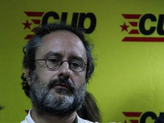 Antonio Ba�os