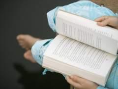 Un 40% de los españoles no ha leído ni un libro en el último año
