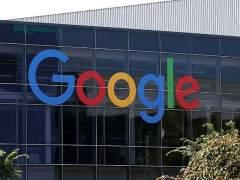 La Policía francesa registra la sede de Google por sospechas de fraude