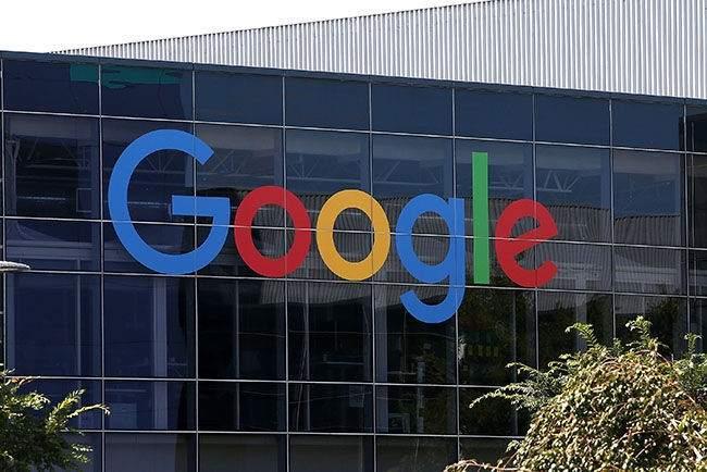 Google quiere crecer más en Alemania y creará 400 empleos nuevos en Múnich