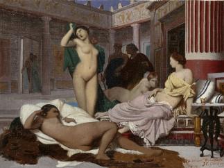 sinonimos contratar prostitutas en leon