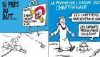 Charlie Hebdo enciende las redes sociales