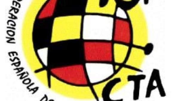 Comité técnico de árbitros