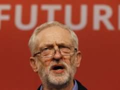 Los laboristas lideran las elecciones municipales en Reino Unido