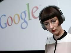 La Agencia Tributaria inspecciona las sedes de Google en Madrid
