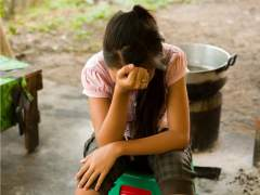 La OMC pide al Gobierno que apoye la identificación genética de niños víctimas de la trata