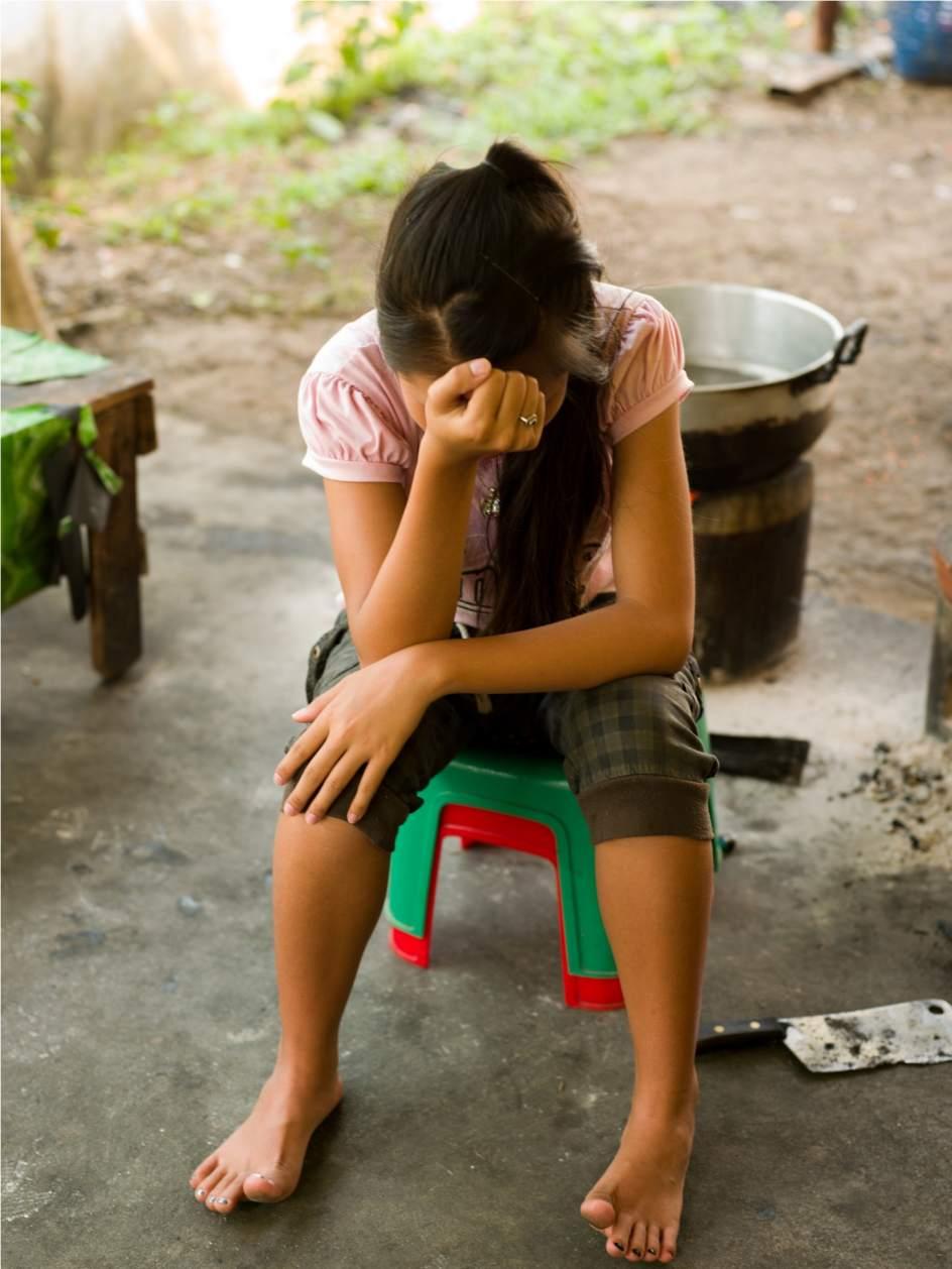 trafico de mujeres wikipedia prostitutas niñas