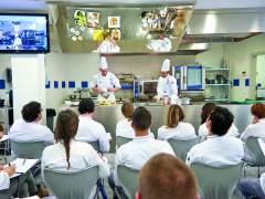 ¿Ciencias Gastronómicas? 3 universidades públicas ofrecen el grado