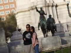 Objetivo de Fitur: lograr otro año récord en turistas extranjeros